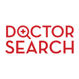 DOCTOR SEARCH