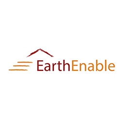 EARTHENABLE