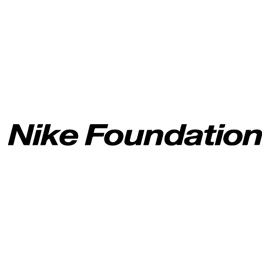 Nike_Foundation