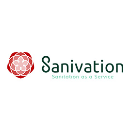Sanivation