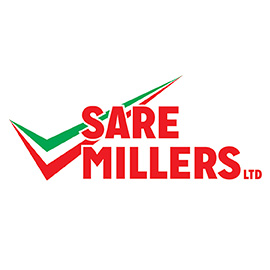 SARE MILLERS