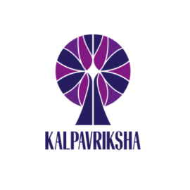 KALPAVRIKSHA GREATER GOODS