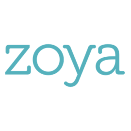 SWITCH – ZOYA