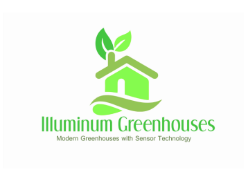 Illuminum Greenhouses