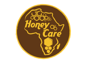 Honey Care Africa