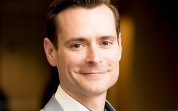Robert Haynie joins SPRING as new CEO