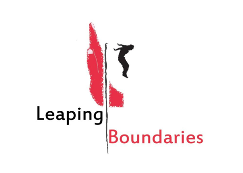 Leaping Boundaries