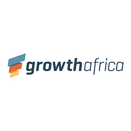 GROWTHAFRICA