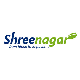 SHREENAGAR AGRO FARM