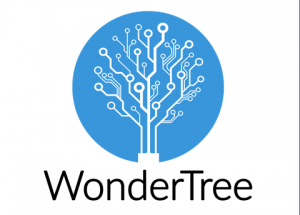 WonderTree
