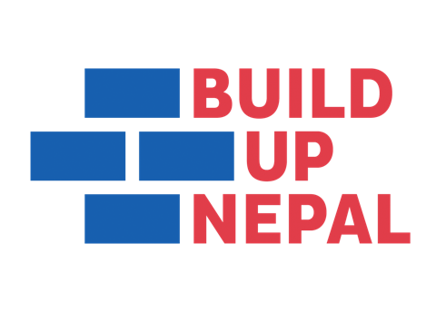 Build Up Nepal