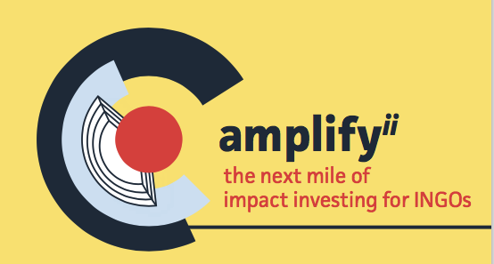 3. Amplify ii Title Pic